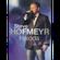 Steve Hofmeyr - Haloda (DVD)