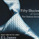 Fifty Shades of Grey:Classical Album - (Import CD)