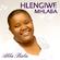 MHLABA HLENGIWE - Abba Baba (CD)