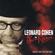 Koos Van Der Merwe - Leonard Cohen In Afri-Kaans (CD)