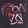 Gonzo Republic - I'm OK You're OK (CD)