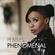 Pebbles - Phenomenal (CD)