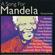 Various Artist - A Song For Mandela (CD)