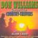 Ladd, Alan - Don Williams - Grootste Country Treffers (CD)