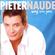 Naude, Pieter - Wag Vir Jou (CD)