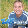 Zak van Niekerk - Hoeter Oppi Leeuplaas (CD)