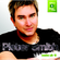 SMITH PIETER - Beste Uit 10 (CD)