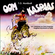 OOM KASPAAS - Stories (CD)