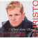 Christo Snyman - 3 Chord Love Songs (CD)