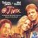 Original Soundtrack - @Jinx - Song Vir Katryn II (CD)