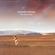 Hofmeyr, Laurinda - Reis Na Die Suide (CD)