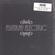 Ashtray Electric - Bonjour (CD)
