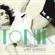Freddie Van' Dango - Tonik (CD)