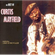 Mayfield Curtis - Best Of Curtis Mayfield (CD)
