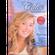 Chlo? - Walking In The Air (DVD)