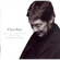 Chris Rea - Fool If You Think It's Over - Definitive Greatest Hits (CD)