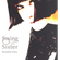 Swing Out Sister - Beautiful Mess (CD)