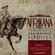 Afrikana - Vol.1 - Various Artists (CD)
