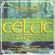 Waldorf String Band - Celtic Celebration (CD)