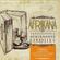Afrikana - Vol.4 - Gewyde Liedere - Various Artists (CD)