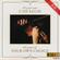 65 Jaar Van U Eie Keuse - Various Artists (CD)