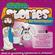 Children - Allerbeste Kinderstories Uit Die Kinderbybel 2 (CD)