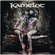 Kamelot - Poetry For The Poisoned (CD)