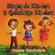 Anna Rudolph - Singende Kinders Is Gelukkige Kinders (CD)