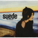 Suede - Best Of Suede (CD)
