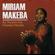Miriam Makeba - Au Theatre Des Champs Elysees (CD)