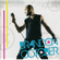 Brandon October - Brandon October (CD)