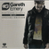 Gareth Emery - Northern Lights - Special Edition (CD)