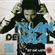 Ruan De Waal - Sit Die Ligte Af (CD)