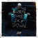 Emma Hewitt - Burn The Sky Down (CD)
