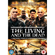 The Living and the Dead (2006)(DVD)