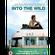 Into the Wild (2007) - (DVD)