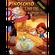 Pinocchio Afrikaans Boks Stel 1 (Episodes 1-25) (DVD)