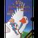 Nils Holgerson Afrikaans Boks Stel 1  (Episodes 1-25) (DVD)