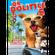 Dr. Dolittle 5: Million Dollar Mutts (2009)(DVD)