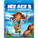 Ice Age 3: Dawn of the Dinosaurs (2009)(Blu-ray)