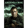 Legend of the Bog (2009) (DVD)