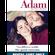 Adam (2009) (DVD)