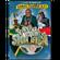 Schuks Tshabalala's Survival Guide to S.A. (2010)(DVD)