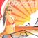La Dolce Vita 2 - Mixed By Harael Salkow (CD)