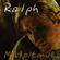 Ralph - Malpitmuti (CD)