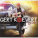 Koevert, Gert - Op Pad (CD)