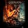 Conan the Barbarian (2011)(DVD)