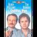 Cadillac Man - (DVD)