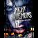 Night Of The Demons (2009) - (DVD)