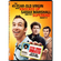 41 Year Old Virgin Who Knocked up Sarah Marshall and felt Superbad about it (DVD)